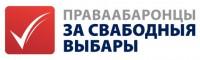 ЦИК отклонил предложения правозащитников. Разбор позиции ЦИК